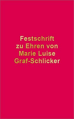 Cover: https://exlibris.azureedge.net/covers/9783/8145/8184/2/9783814581842xl.jpg