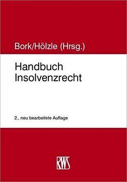 Cover: https://exlibris.azureedge.net/covers/9783/8145/9025/7/9783814590257xl.jpg