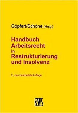 Cover: https://exlibris.azureedge.net/covers/9783/8145/9028/8/9783814590288xl.jpg