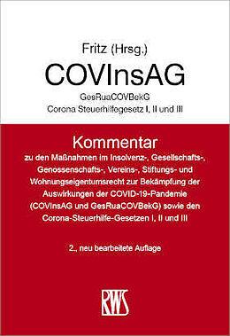 Cover: https://exlibris.azureedge.net/covers/9783/8145/9044/8/9783814590448xl.jpg