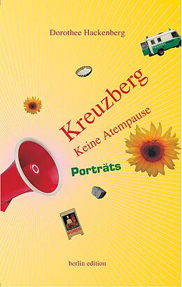 Cover: https://exlibris.azureedge.net/covers/9783/8148/0157/5/9783814801575xl.jpg
