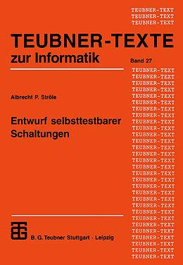 Cover: https://exlibris.azureedge.net/covers/9783/8154/2314/1/9783815423141xl.jpg