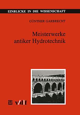 Cover: https://exlibris.azureedge.net/covers/9783/8154/2505/3/9783815425053xl.jpg
