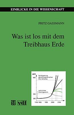 Cover: https://exlibris.azureedge.net/covers/9783/8154/3500/7/9783815435007xl.jpg