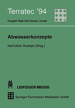 Cover: https://exlibris.azureedge.net/covers/9783/8154/3505/2/9783815435052xl.jpg