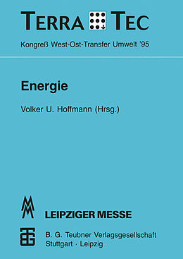 Cover: https://exlibris.azureedge.net/covers/9783/8154/3514/4/9783815435144xl.jpg