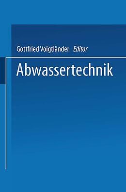 Cover: https://exlibris.azureedge.net/covers/9783/8154/3515/1/9783815435151xl.jpg