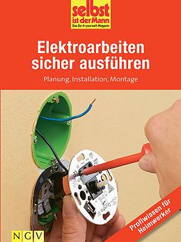 Cover: https://exlibris.azureedge.net/covers/9783/8155/8600/6/9783815586006xl.jpg