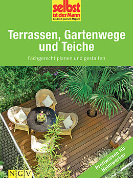 Cover: https://exlibris.azureedge.net/covers/9783/8155/8602/0/9783815586020xl.jpg