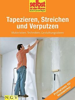 Cover: https://exlibris.azureedge.net/covers/9783/8155/8604/4/9783815586044xl.jpg