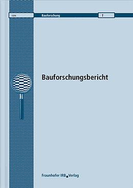 Cover: https://exlibris.azureedge.net/covers/9783/8167/5994/2/9783816759942xl.jpg