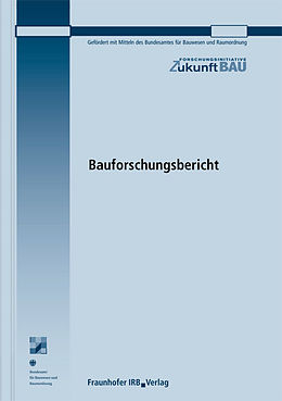 Cover: https://exlibris.azureedge.net/covers/9783/8167/6013/9/9783816760139xl.jpg