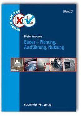 Cover: https://exlibris.azureedge.net/covers/9783/8167/6711/4/9783816767114xl.jpg