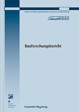 Cover: https://exlibris.azureedge.net/covers/9783/8167/7092/3/9783816770923xl.jpg