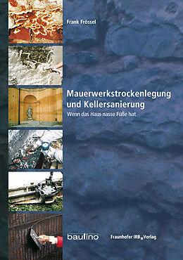 Cover: https://exlibris.azureedge.net/covers/9783/8167/7164/7/9783816771647xl.jpg
