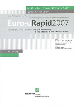 Cover: https://exlibris.azureedge.net/covers/9783/8167/7488/4/9783816774884xl.jpg