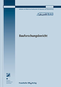 Cover: https://exlibris.azureedge.net/covers/9783/8167/7916/2/9783816779162xl.jpg