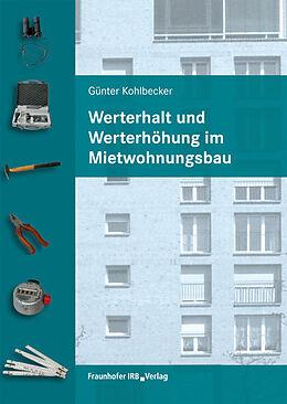 Cover: https://exlibris.azureedge.net/covers/9783/8167/8061/8/9783816780618xl.jpg