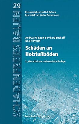 Cover: https://exlibris.azureedge.net/covers/9783/8167/8097/7/9783816780977xl.jpg