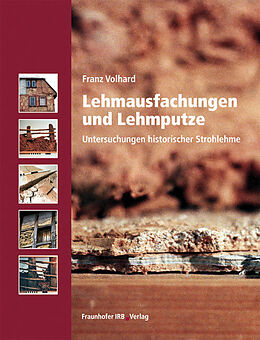 Cover: https://exlibris.azureedge.net/covers/9783/8167/8119/6/9783816781196xl.jpg