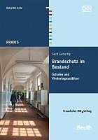 Cover: https://exlibris.azureedge.net/covers/9783/8167/8188/2/9783816781882xl.jpg