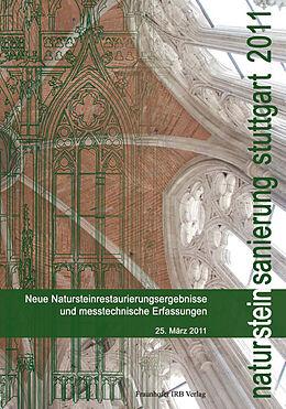 Cover: https://exlibris.azureedge.net/covers/9783/8167/8461/6/9783816784616xl.jpg