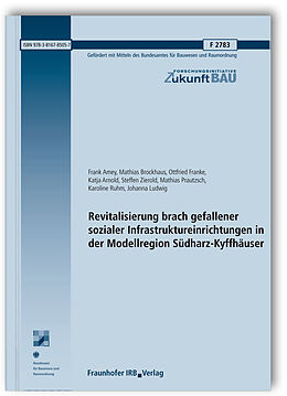 Cover: https://exlibris.azureedge.net/covers/9783/8167/8505/7/9783816785057xl.jpg