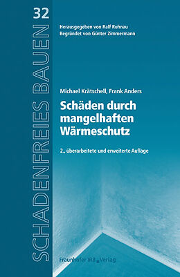 Cover: https://exlibris.azureedge.net/covers/9783/8167/8603/0/9783816786030xl.jpg