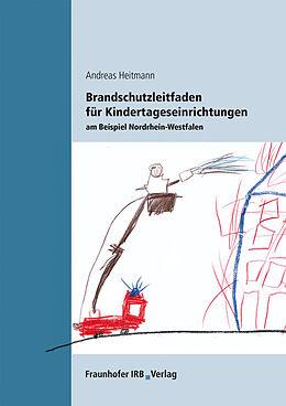 Cover: https://exlibris.azureedge.net/covers/9783/8167/8785/3/9783816787853xl.jpg