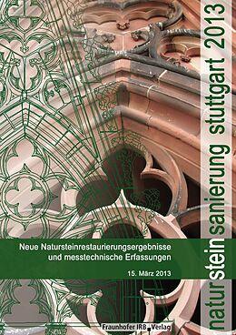 Cover: https://exlibris.azureedge.net/covers/9783/8167/8925/3/9783816789253xl.jpg