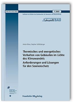 Cover: https://exlibris.azureedge.net/covers/9783/8167/9060/0/9783816790600xl.jpg