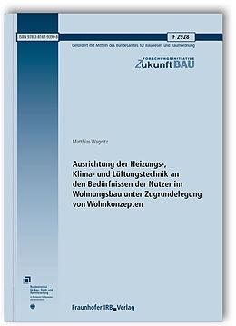 Cover: https://exlibris.azureedge.net/covers/9783/8167/9390/8/9783816793908xl.jpg
