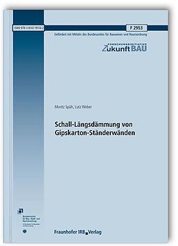 Cover: https://exlibris.azureedge.net/covers/9783/8167/9516/2/9783816795162xl.jpg