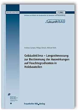 Cover: https://exlibris.azureedge.net/covers/9783/8167/9518/6/9783816795186xl.jpg