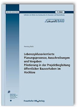 Cover: https://exlibris.azureedge.net/covers/9783/8167/9543/8/9783816795438xl.jpg