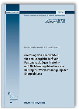 Cover: https://exlibris.azureedge.net/covers/9783/8167/9568/1/9783816795681xl.jpg