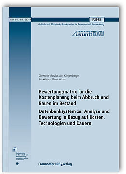 Cover: https://exlibris.azureedge.net/covers/9783/8167/9624/4/9783816796244xl.jpg