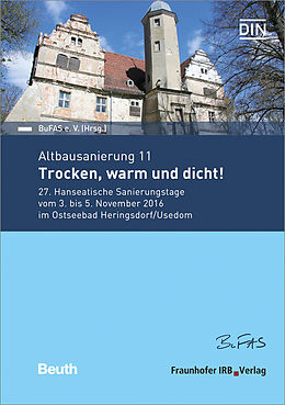 Cover: https://exlibris.azureedge.net/covers/9783/8167/9747/0/9783816797470xl.jpg