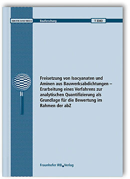 Cover: https://exlibris.azureedge.net/covers/9783/8167/9853/8/9783816798538xl.jpg