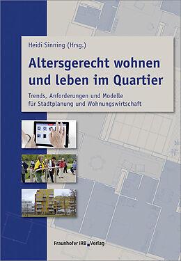 Cover: https://exlibris.azureedge.net/covers/9783/8167/9950/4/9783816799504xl.jpg