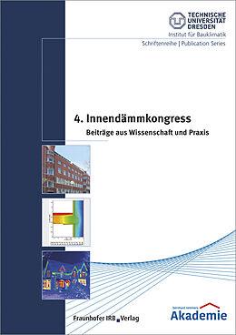 Cover: https://exlibris.azureedge.net/covers/9783/8167/9975/7/9783816799757xl.jpg