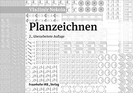 Cover: https://exlibris.azureedge.net/covers/9783/8167/9987/0/9783816799870xl.jpg