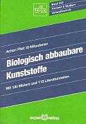 Cover: https://exlibris.azureedge.net/covers/9783/8169/0963/7/9783816909637xl.jpg