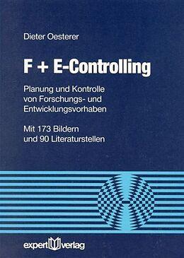 Cover: https://exlibris.azureedge.net/covers/9783/8169/0978/1/9783816909781xl.jpg
