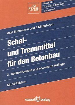 Cover: https://exlibris.azureedge.net/covers/9783/8169/0979/8/9783816909798xl.jpg