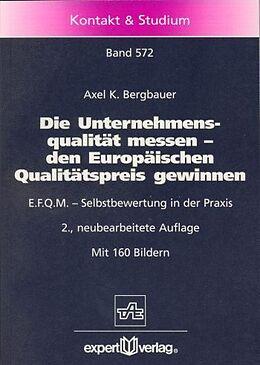 Cover: https://exlibris.azureedge.net/covers/9783/8169/1819/6/9783816918196xl.jpg