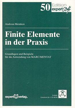 Cover: https://exlibris.azureedge.net/covers/9783/8169/1997/1/9783816919971xl.jpg