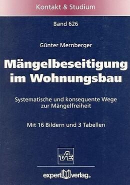 Cover: https://exlibris.azureedge.net/covers/9783/8169/1998/8/9783816919988xl.jpg