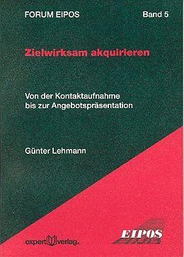 Cover: https://exlibris.azureedge.net/covers/9783/8169/2130/1/9783816921301xl.jpg