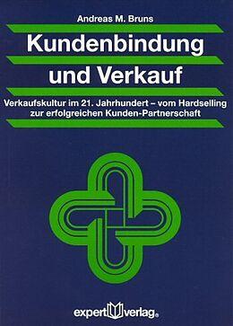 Cover: https://exlibris.azureedge.net/covers/9783/8169/2226/1/9783816922261xl.jpg